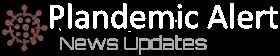 Plandemic CONvid-19 News Info