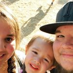 Covid kills 4-year-old boy's mom and dad in San Antonio