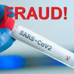 Don't Believe the COVID Case Numbers: It's a Scam