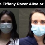 Is the Tennessee Nurse Who Passed Out on Live Camera After the COVID Vaccine Still Alive?