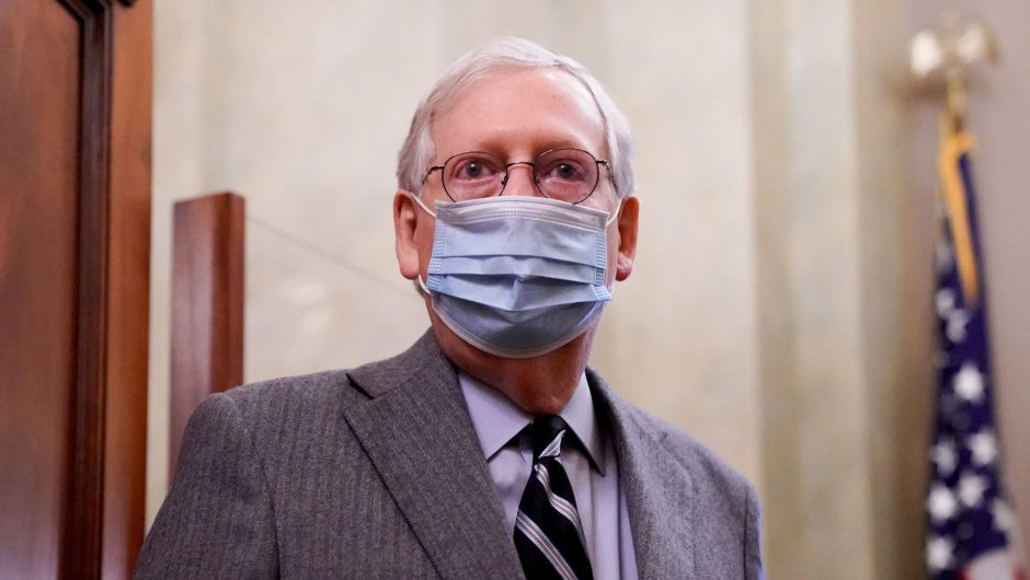 Coronavirus: Paid Sick Leave Requirement Will End